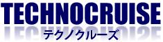 Techno Cruise @ Sayama, Saitama , JAPAN